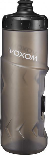 Ersatz Wasserflasche F5