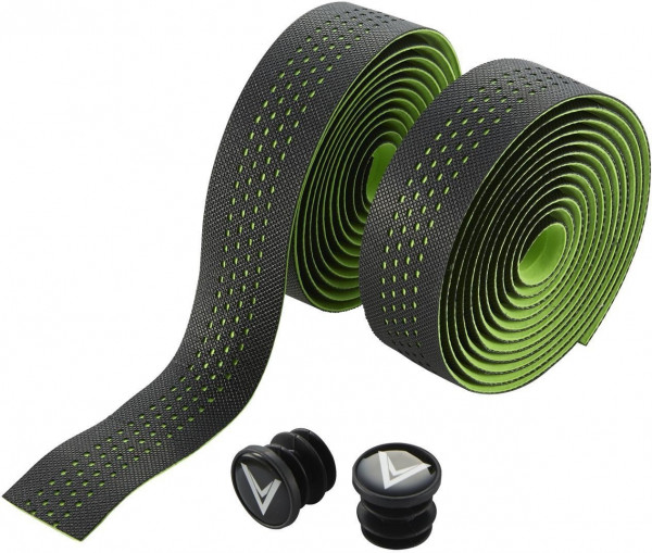 Lenkerband Silikon Gb8