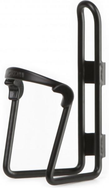 Fahrradflaschenhalter Fh1