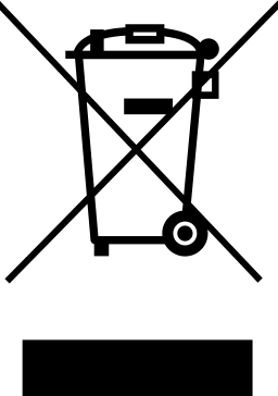 256px-WEEE_symbol_vectors-svg